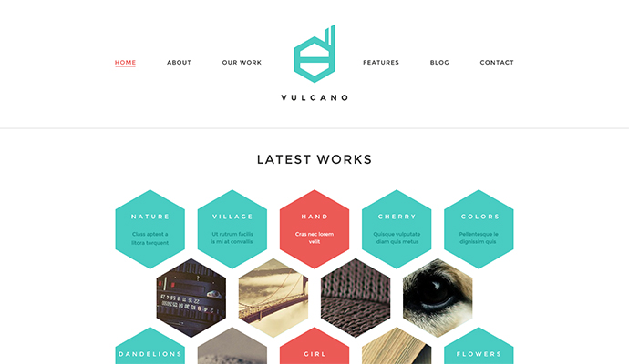 flat-wordpress-theme-4