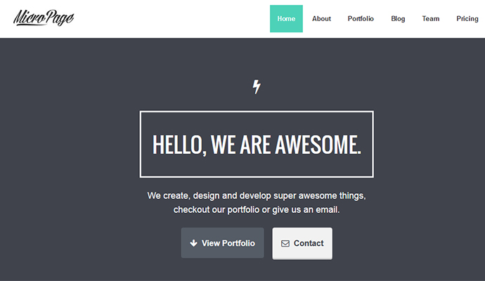 flat-wordpress-theme-7