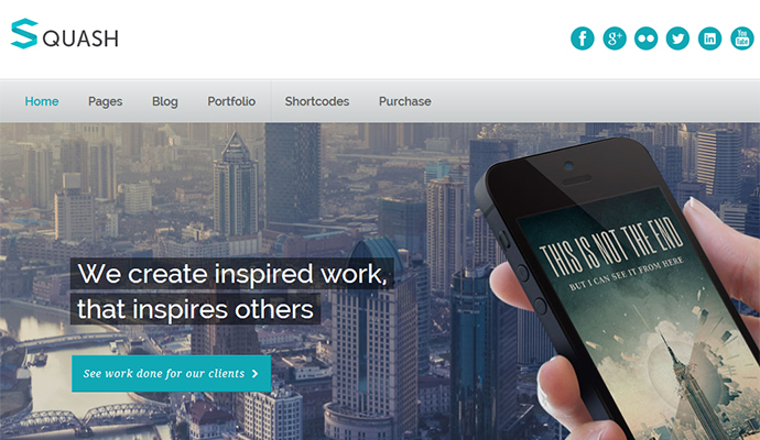 flat-wordpress-theme-8