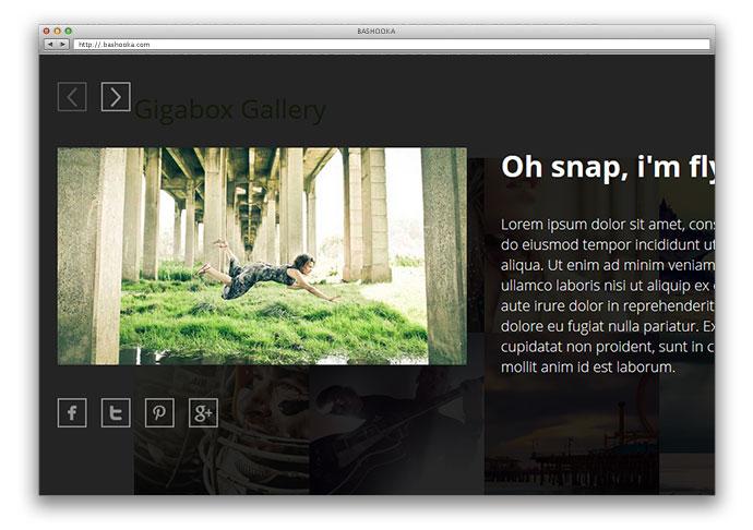 15 Best WordPress Plugins For Creative Freelancers15 Best WordPress Plugins For Creative Freelancers - Web & Graphic Design - Bashooka - 웹