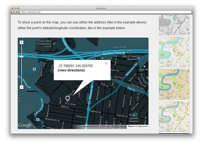 google-map-5