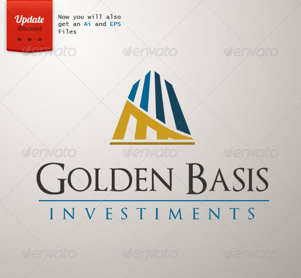 Golden Basis