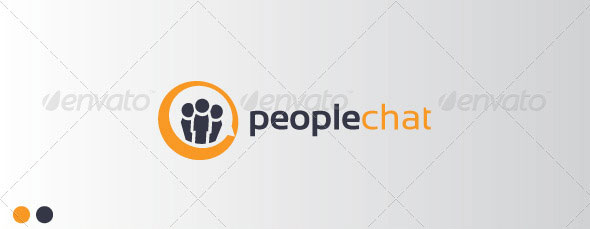 PeopleChat