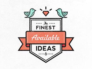 finest ideas
