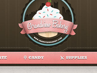 Grandview Bakery
