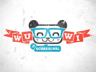 Wuwi Customs