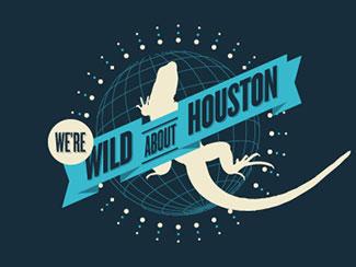 Wild About Houston