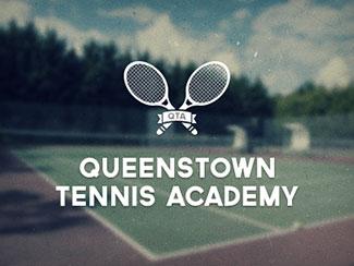 Queenstown Tennis Acad...