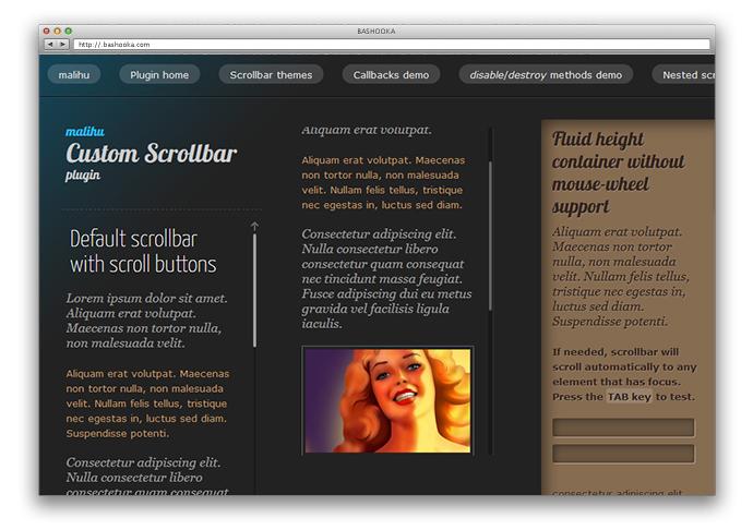 scrollbar-4