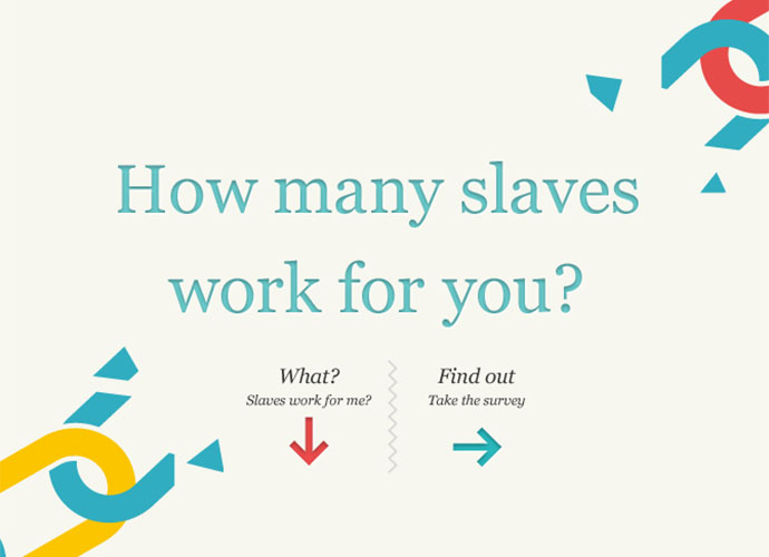 slaveryfootprint-13