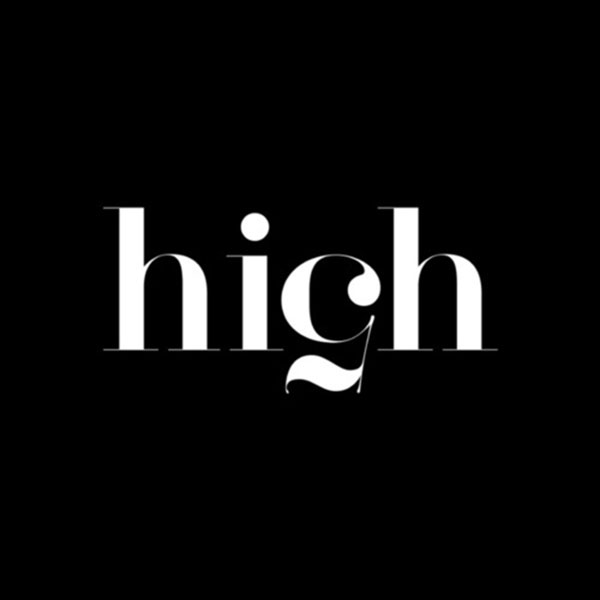 High5 by David Delahunty.
