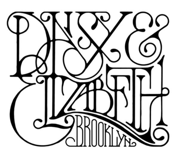 typeverything.com- Daisy