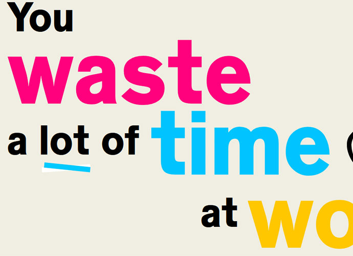waste-time-10