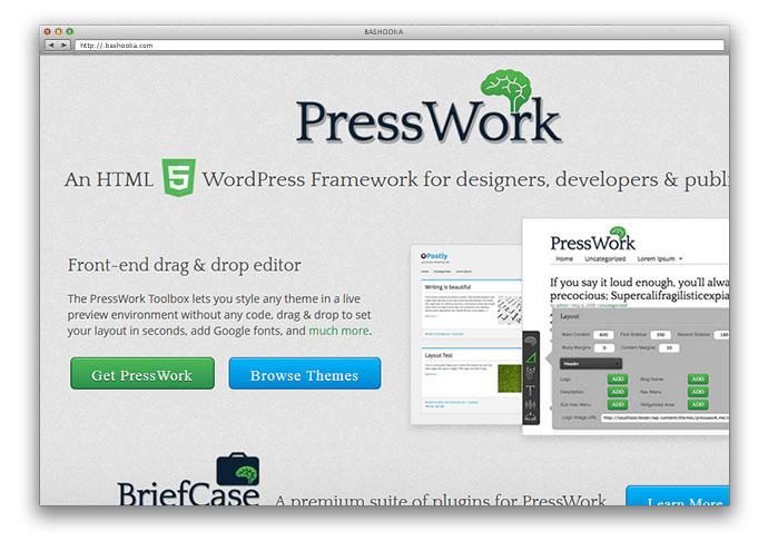 wp-framework-4