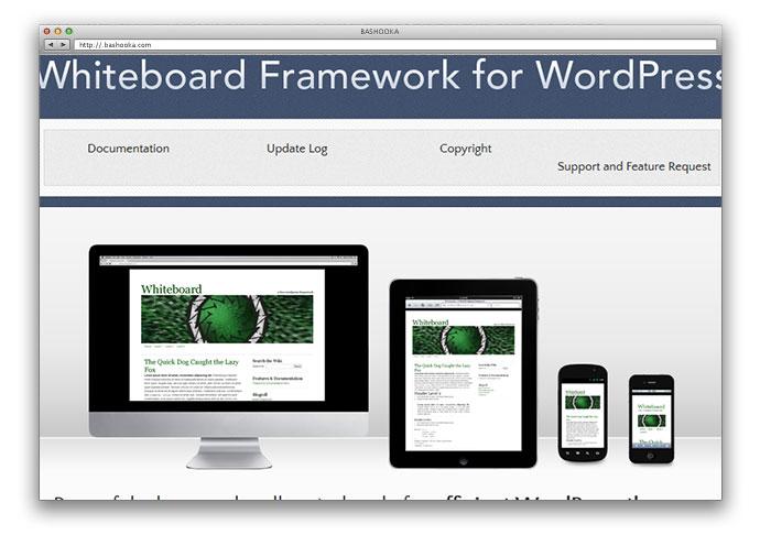 wp-framework-7