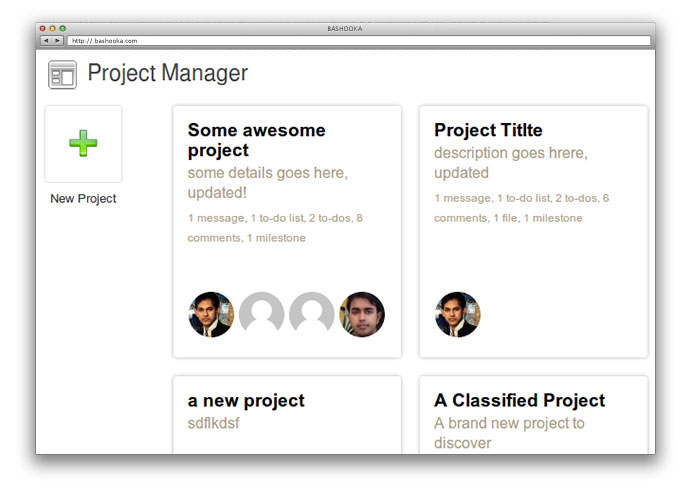 wp-project-manager-15