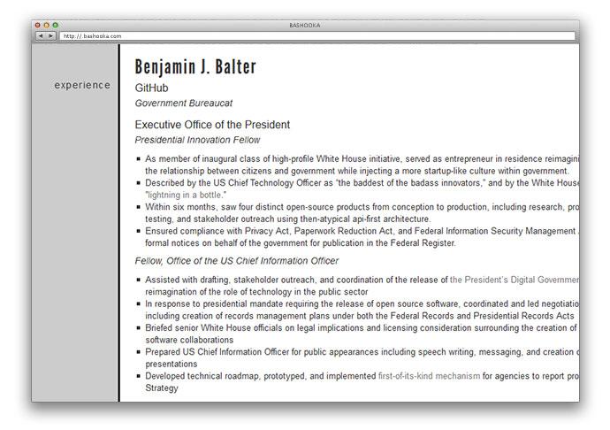 15 best wordpress plugins for creative freelancers web graphic