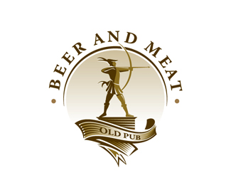 Beer and Meat