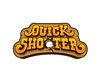 Quick Shooter