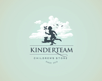 kinderteam