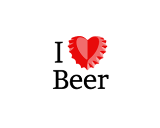 I love beer
