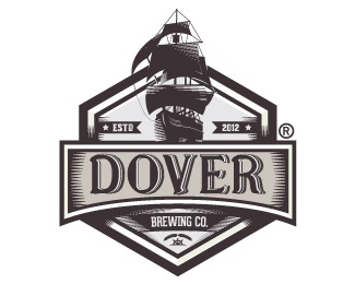 Dover Brewing Co.