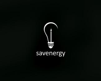 260 Creative Logo Designs Inspiration 2013
