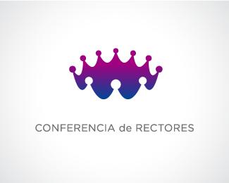 Conferencia de Rectores