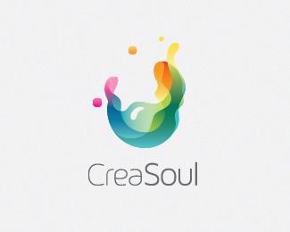 CreaSoul