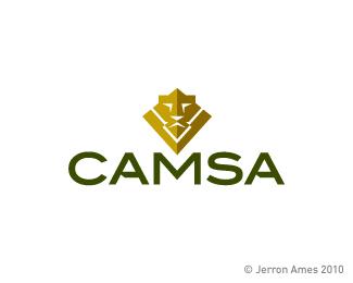 Camsaa