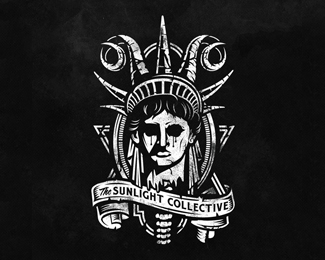 the sunlight collective