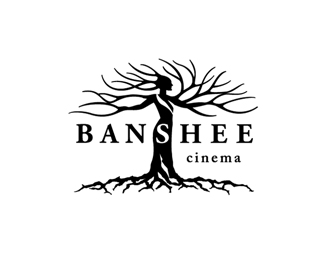 Banshee Cinema - approved design