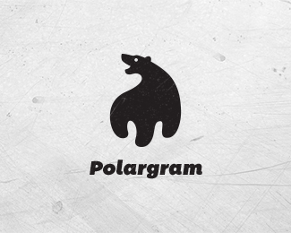 Polargram