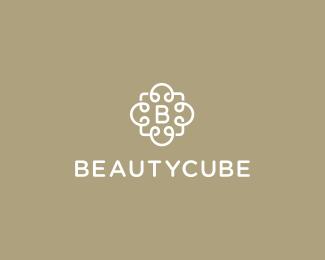 beautycube