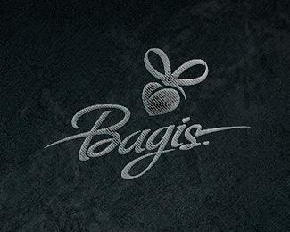 Bagis