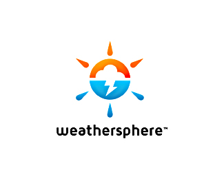 weathersphere V2