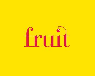 Fruit V2