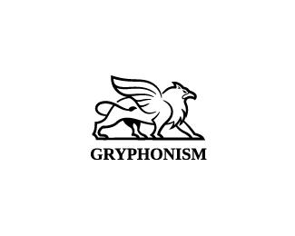 Gryphonism