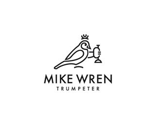 Mike Wren