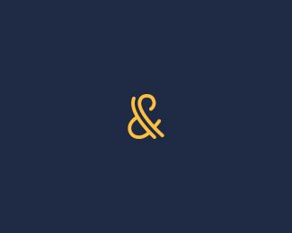 df personal monogram