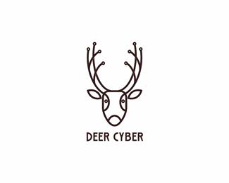 Deer Cyber