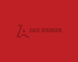 Zack Atkinson