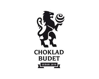 Choklad Budet - approved design