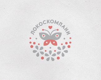LokosCompany