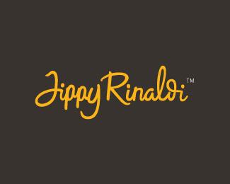 Jippy Rinaldi Studio