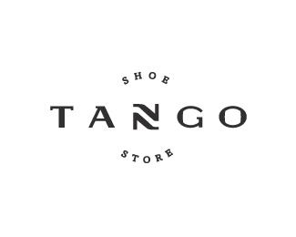 Tango Shoe Store