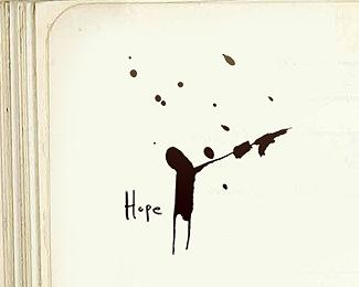 Mister Hope
