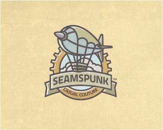 Seamspunk