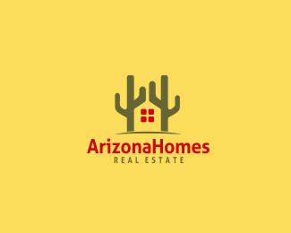 ArizonaHomes