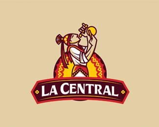 La Central